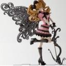Raquel Lolita Figura PVC 1/8 Vispo sexy