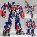 REVOLTECH Transformers Optimus Prime Sci-Fi (No. 30)