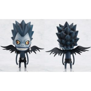 DEATH NOTE Nendoroid (Ryuk)