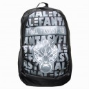 FINAL FANTASY VII Advent Children Mochila tipo Backpack